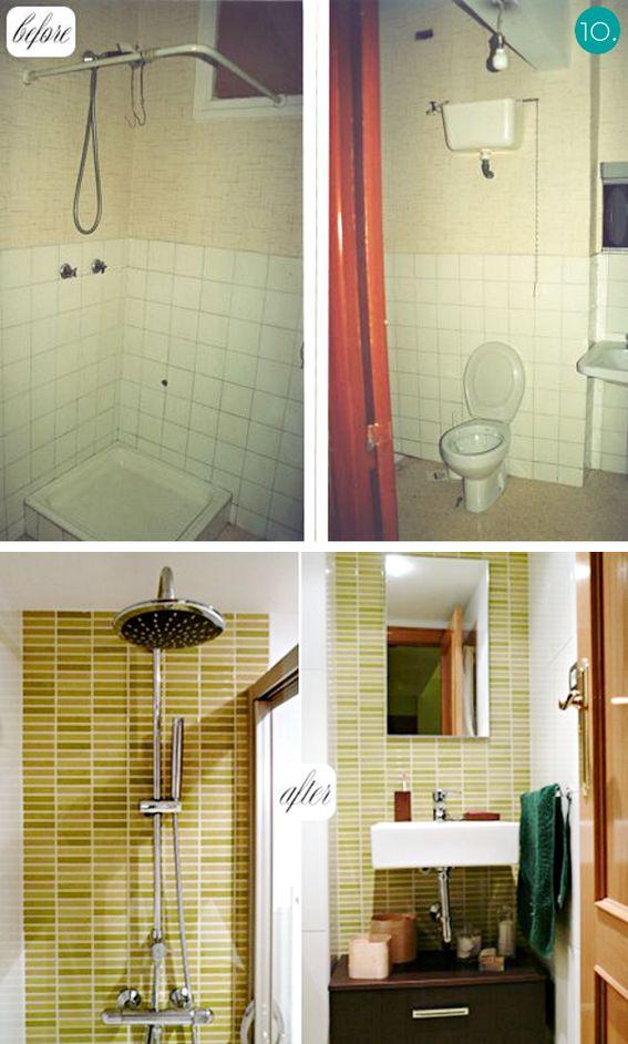 Best 25+ Olive Green Bathrooms Ideas On Pinterest