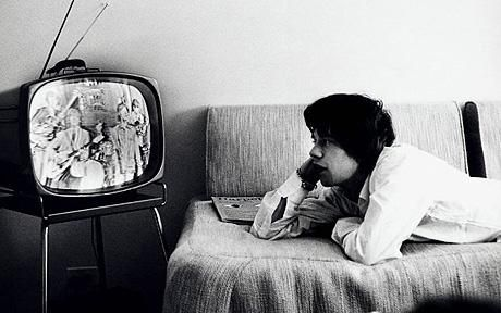 mick: The Beatles, Rocks Stars, Mick Watches, Jagger Watches, Rolling Stones, The Rolls Stones, Red Skelton, Bobs Boni, Mick Jagger