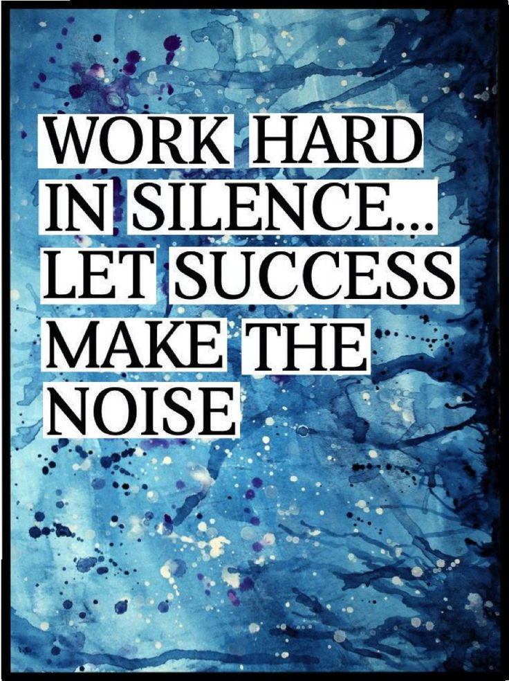 Wise Quotes About Success In Life: Inspirational Collages.: Photo