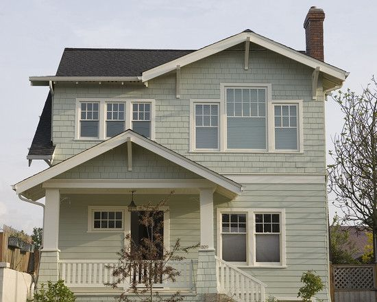 1000 Images About Home Exterior Painting On Pinterest Front Porches Dark Blue Houses And
