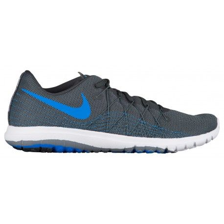 $79.99 is lonzo ball a bust follow for more.  nike flex fury,nike flex fury 2-mens-running-shoes-anthracite/photo blue/cool grey/white-sku:19134014 http://cheapnikeselected.com/1389-nike-flex-fury-nike-flex-fury-2-mens-running-shoes-anthracite-photo-blue-cool-grey-white-sku-19134014.html