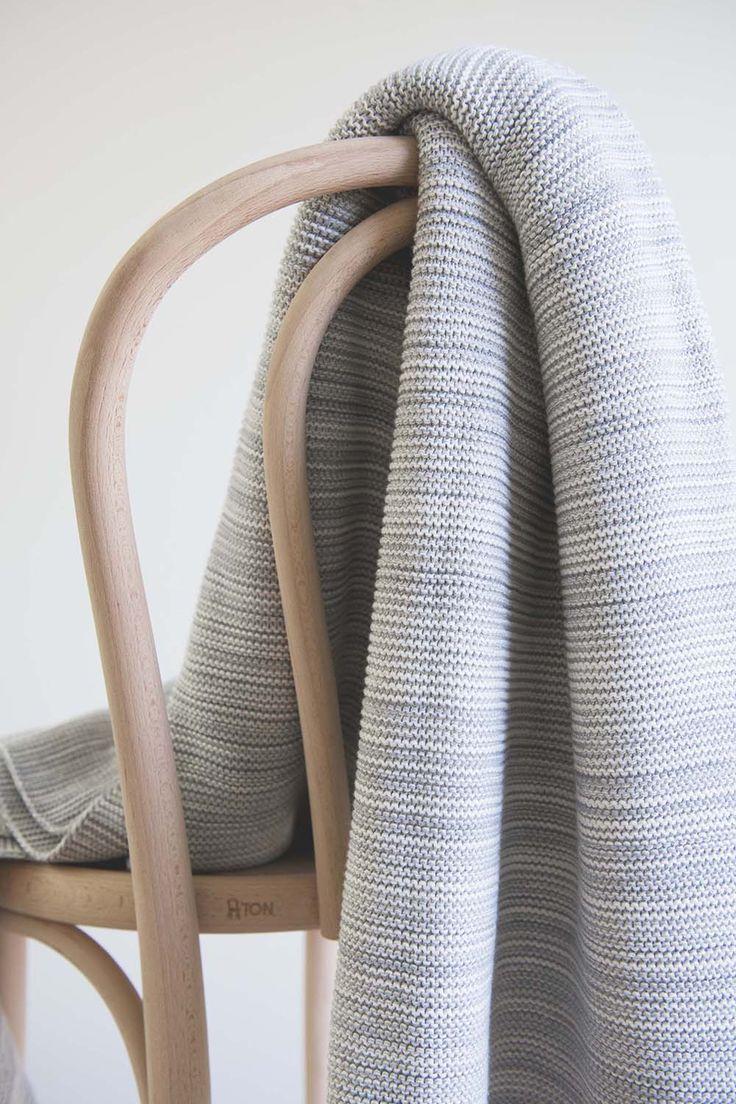 Winter textile #dillekamille @dillekamille