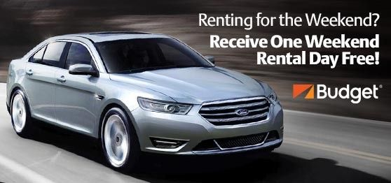 Tips to Rent a Car in Your Travel: Travelocity Rental car:Ford Travelocity Car Rental For Weekend With Coupon–cheap Travelocity Rental Car A...