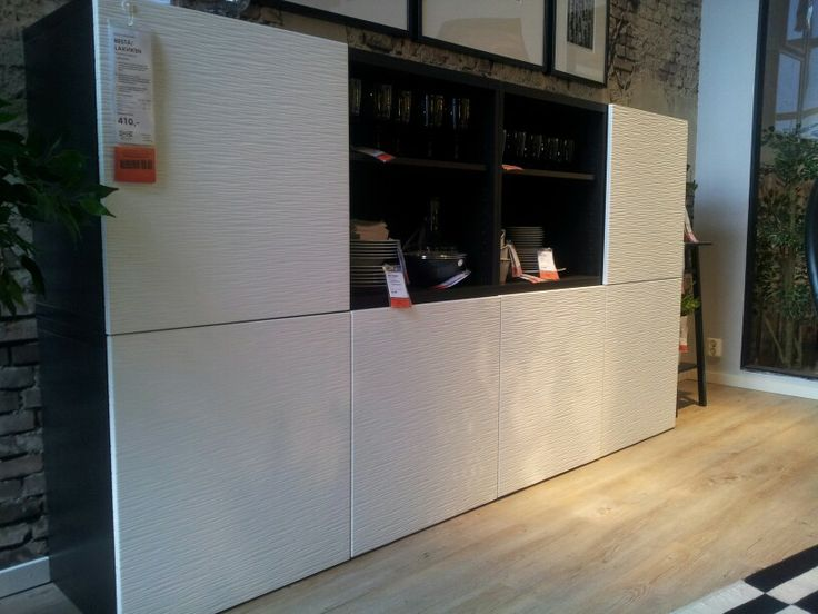 Diy bathroom storage - Best 229 Laxviken Shelf Love Those Doors Living Room Pinterest