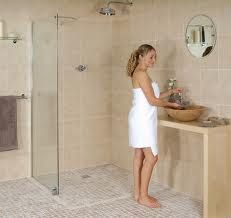 19 best wetroom ideas for small ensuite images on Pinterest