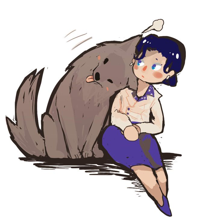 the wolf among us snow white and bigby - Google Search