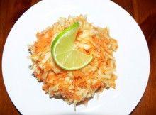 Paleo recepty   Strana 5 z 7   paleo dieta, paleo strava a zdravý životní styl