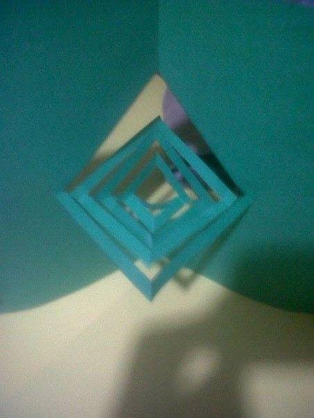 tarea 2 (cortes y dobleces diagonales, giros)