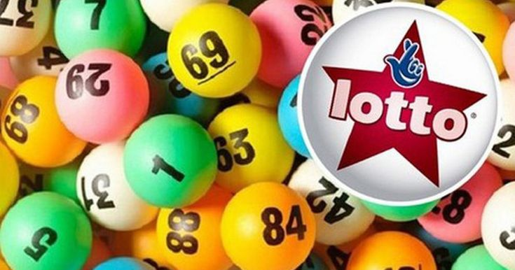 NATIONAL LOTTERY RESULTS LIVE Winning lotto Thunderball and raffle numbers for Saturday March 3
