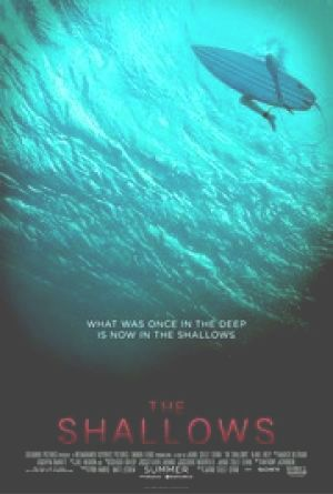 Watch Now Guarda The Shallows Online Android Guarda The Shallows Online Indihome…