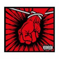 Metallica St Anger vector logo Logo. Get this logo in Vector format from http://logovectors.net/metallica-st-anger-vector-logo/