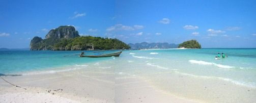 Pulau_Ayam_05.png