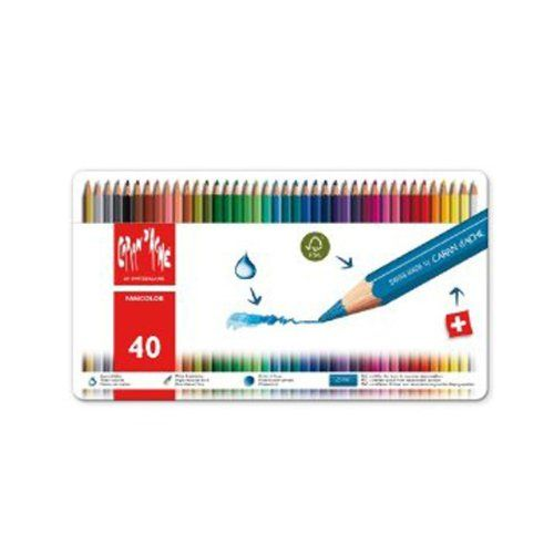 32 best Marco color images on Pinterest Drawing tools, Art - colored writing paper