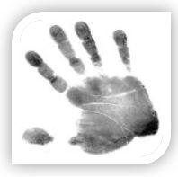 Pós-Graduação em Ciências Forenses Certificada pela APC - Associação Portuguesa de Criminologia  DESTINATÁRIOS: Profissionais das áreas das Ciências Sociais e Humanas, Ciências da Saúde, Ciências Exatas, Direito, Polícias, Militares, Profissionais de carreira judiciária e potenciais interessados que pretendam adquirir conhecimentos nesta área. Inf: http://www.cognos.com.pt/c_ciencias_forenses.html