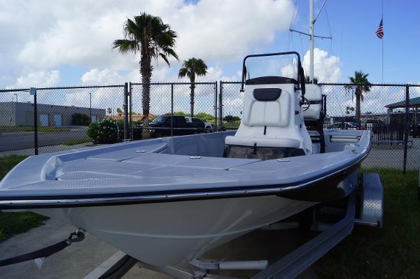 2017 Blue Wave 2200 STL, Corpus Christi Texas - boats.com