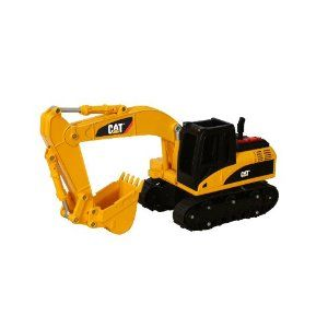 Toy State, CAT Job Site Machines Excavator Review & Giveaway!!!http://www.mommyramblings.org/2012/10/23/toy-state-cat-job-site-machines-excavator-review-giveaway/