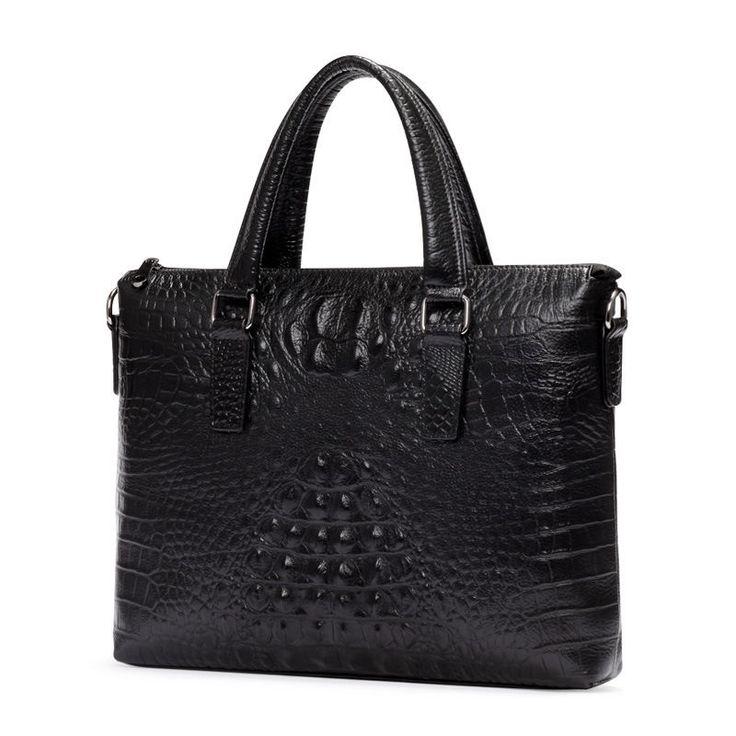 25  Best Ideas about Men's Laptop Bags & Cases on Pinterest ...