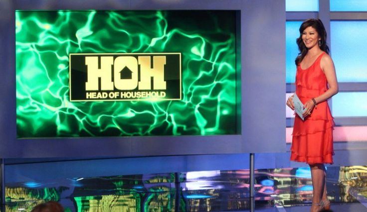 'Big Brother 19' Spoilers: HoH Paul Targets Cody, Josh & Alex Set As Pawns – 'BB19' Live Feeds Update