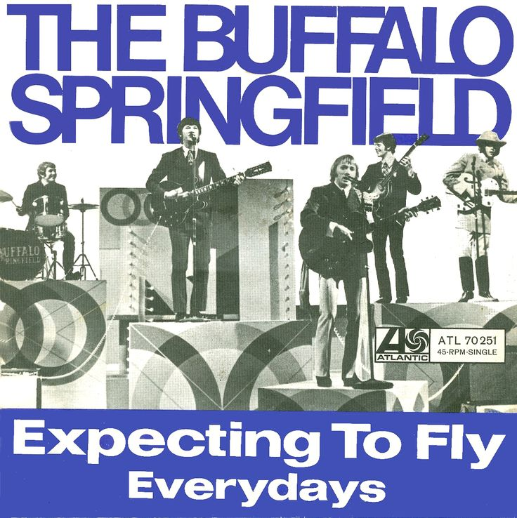 alt-J - Buffalo Lyrics   SongMeanings