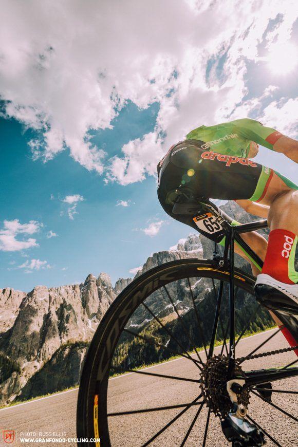 Inside the Giro d'Italia: The Suffering, The Battles, The End   GRAN FONDO Cycling Magazine