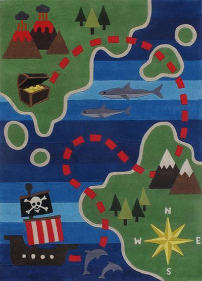 74 best Kids Area Rugs images on Pinterest Kid rooms, Child room - schöne schlafzimmer farben