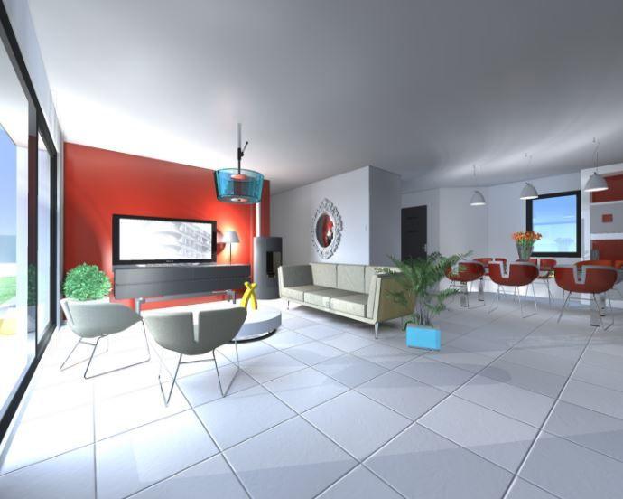 Die besten 25+ Sweet home 3d models Ideen auf Pinterest Science - inneneinrichtung 3d planen kostenlos software