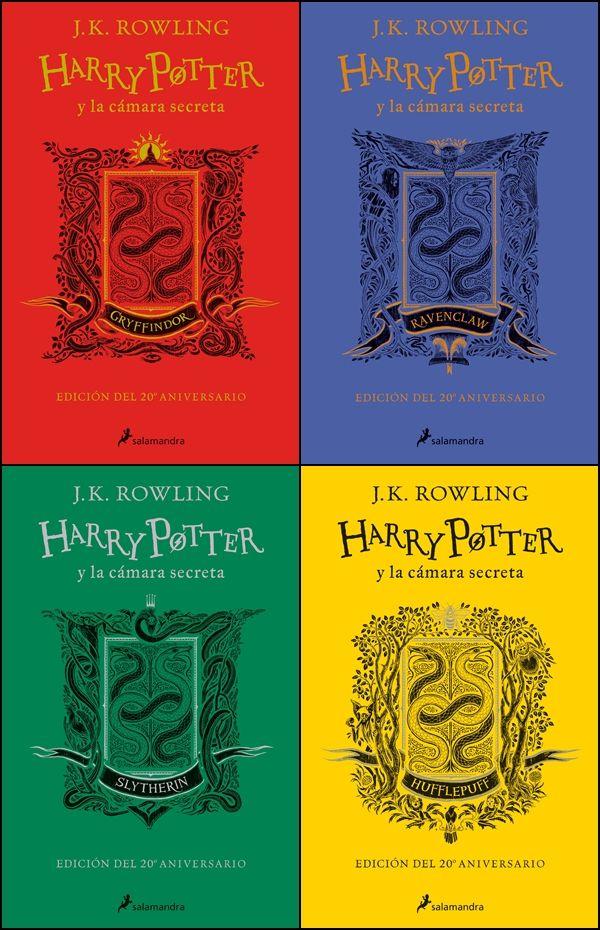 harry potter 3 libro pdf