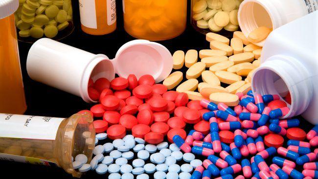 Микробиологи открыли способ синтеза нового мощнейшего антибиотика - http://24ht.ru/778-mikrobiologi-otkryli-sposob-sinteza-novogo-moshhnejshego-antibiotika.html