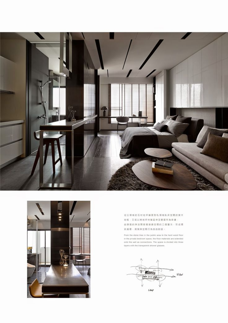 HYATT REGENCY BANGKOK SUKHUMVIT : PIA INTERIOR COMPANY LIMITED | Bedroom /  Guest Room | Pinterest | Bangkok, Regency and Interiors