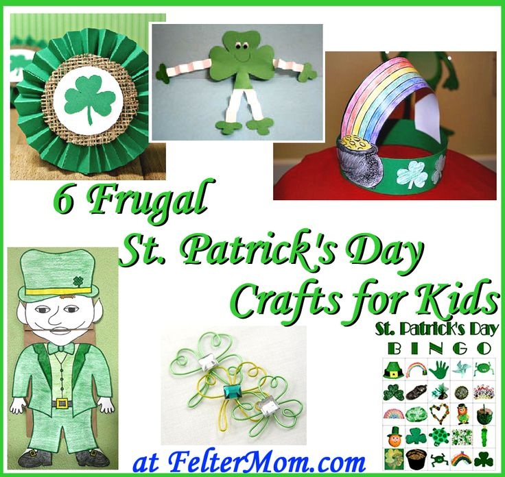 march craft ideas for kids 1000 images about march on four leaf 6901