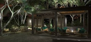 Travel For You: SECRETS PAPAGAYO COST RICA IS NOW OPEN