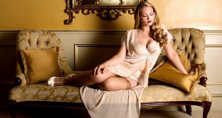481661f38 11 best bridal lingerie images on Pinterest
