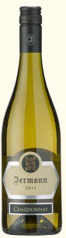 Friuli Wine & Food | Prodotti | Chardonnay 2012 Jermann
