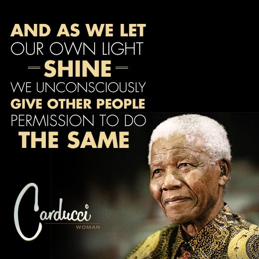 A great leader and father of our Nation, Nelson Mandela #MandelaDay
