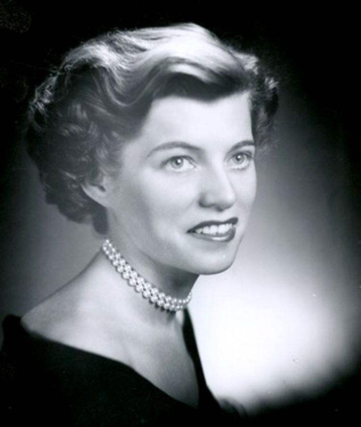 Mrs~~Eunice Mary Kennedy Shriver, (July 10, 1921 – August 11, 2009) was a member of the Kennedy family,Eunice Kennedy Shriver was the founder in 1962 of Camp Shriver which started on her Maryland farm known as Timberlawn and, in 1968 evolved into the Special Olympics. Her husband, Robert Sargent Shriver, Jr., was United States Ambassador to France and the Democratic vice presidential candidate in the 1972 U.S. presidential election.❤❤❤❤❤❤❤ http://en.wikipedia.org/wiki/Eunice_Kennedy_Shriver