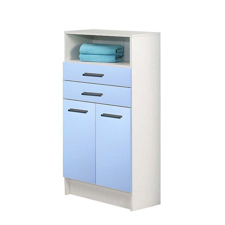 Pinterestu0027teki 25u0027den fazla en iyi Badezimmer 1 m breit fikri - badezimmer hochschrank 40 cm breit