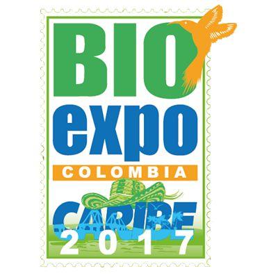 Corpoguajira: presente en Bioexpo Colombia 2017