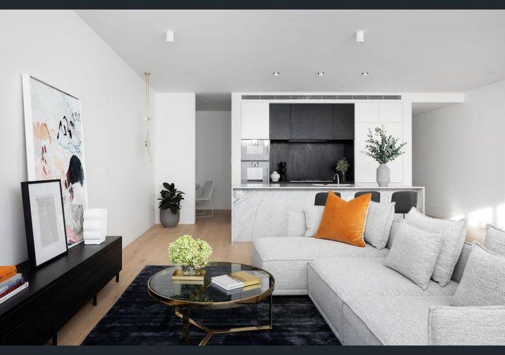G01/28 Powlett Street, East Melbourne, Vic 3002 – Apartment for Sale – realestat… – 2019: decking & paths