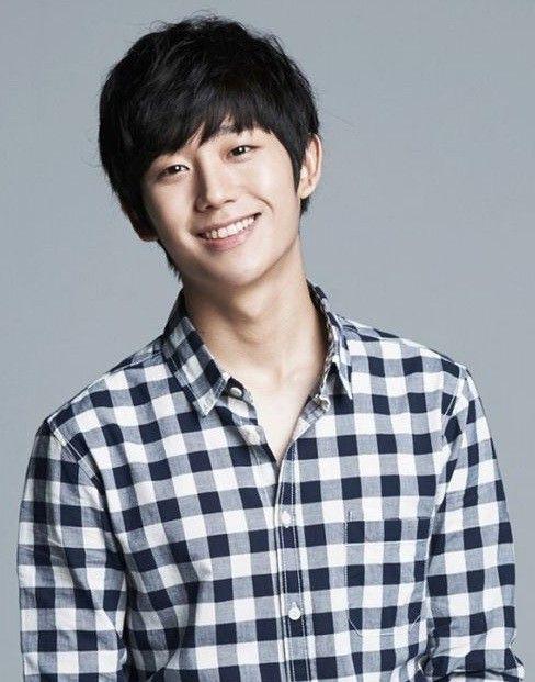 Jung Hae-In-p1.jpg