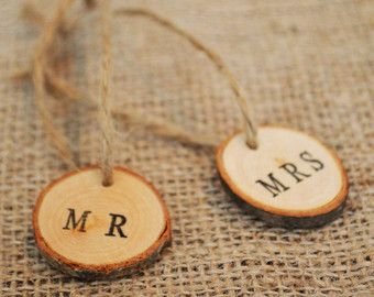 Rustic stationery hints of metallic & pops of by adrimdesign