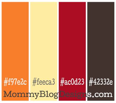 Color Combo 17 best color combos images on pinterest | blog designs, color