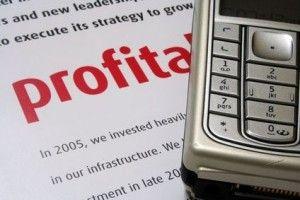 Fondi-Comuni-di-Investimento-Mobiliare
