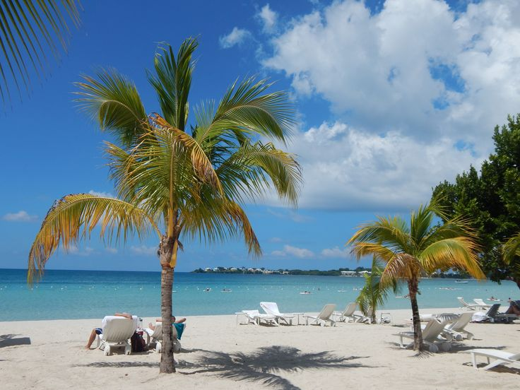 239 best images about Couples Negril on Pinterest ...