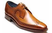 Barker Woody http://www.robinsonsshoes.com/barker-woody.html