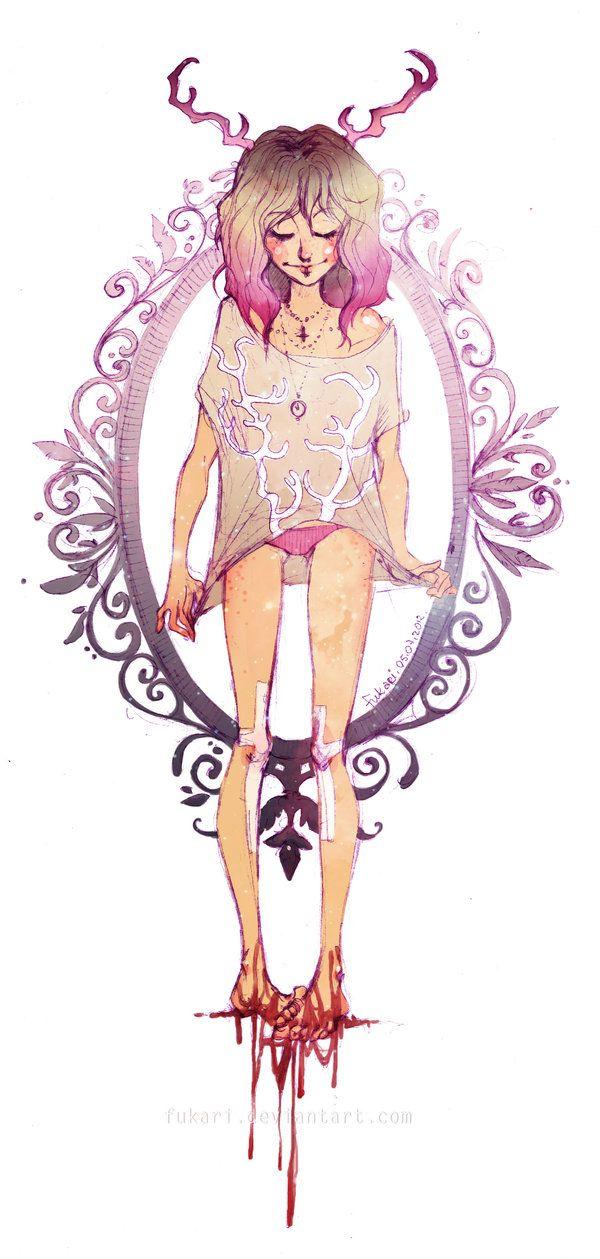 marry me by Fukari.deviantart.com on @DeviantArt