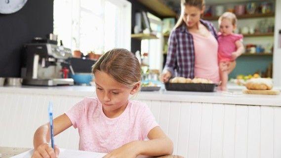 Homeschool homework help in jacksonville fl