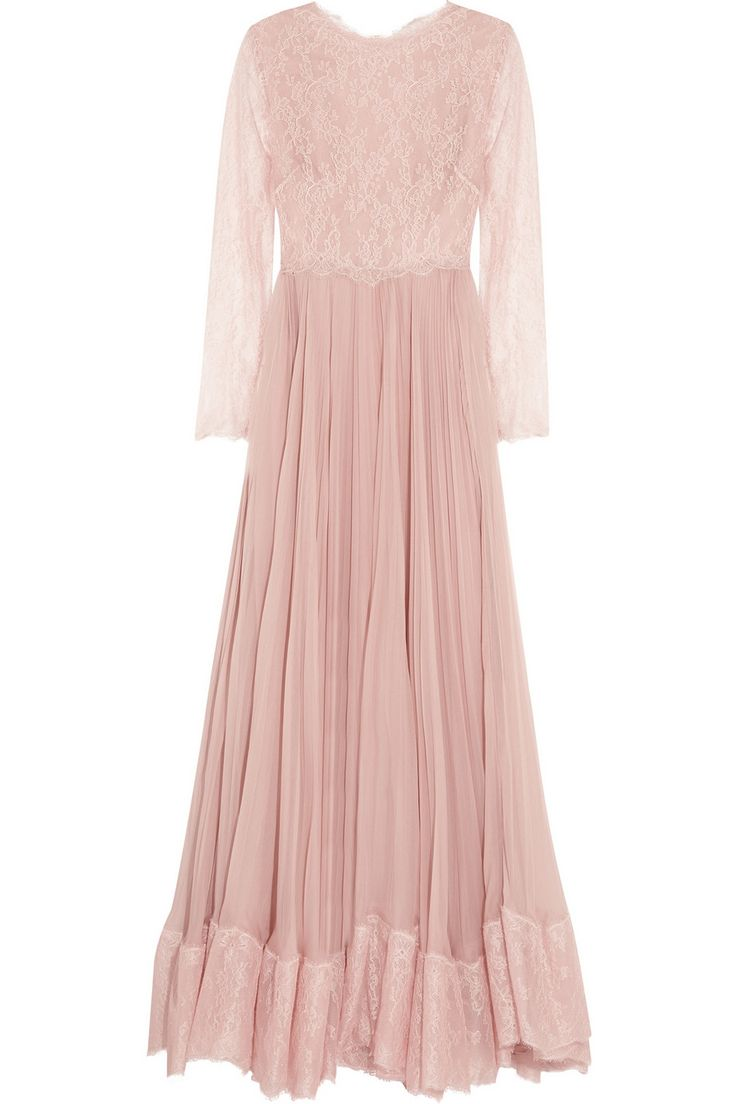 47 best fashion is art images on Pinterest | Beautiful gowns ...