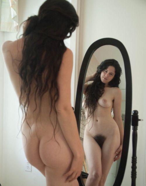 sexy poran star images