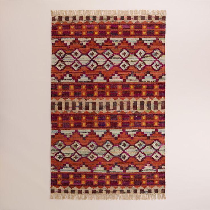 best 25 world market rug ideas on pinterest rug world. Black Bedroom Furniture Sets. Home Design Ideas