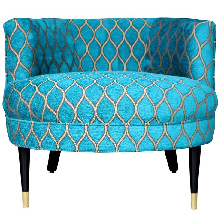 Mejores 298 imgenes de Furniture (islamic and other) en ...